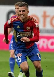Marcin Pietrowski