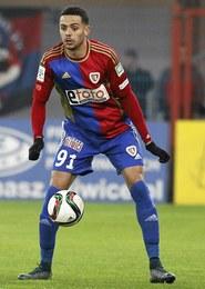 Santos Silva Hebert