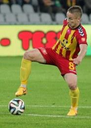 Vlastimir Jovanović