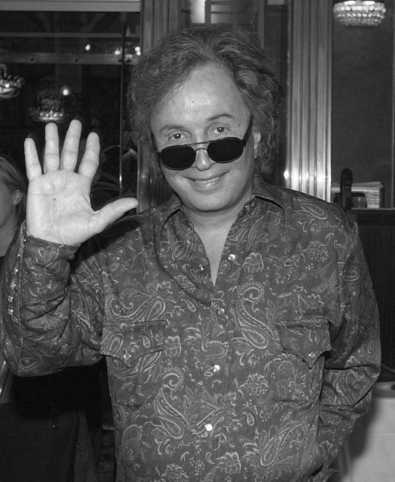 """Nie żyje znany amerykański reżyser i scenarzysta Michael Cimino, autor takich filmów, jak """"Łowca jeleni"""", """"Rok smoka"""", """"Wrota niebios"""" czy """"Sycylijczyk"""". Twórca zmarł w sobotę, 2 lipca. Miał 77 lat."""