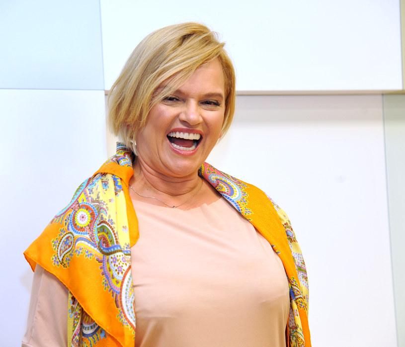 Tradycja artystyczna Zakopanego jest niezwykle silna - przyznała Katarzyna Figura i dodała, że chciałaby tam filmowo powrócić. Aktorka wspomniała obraz kręcony w Dolinie Kościeliskiej w 1983 roku.