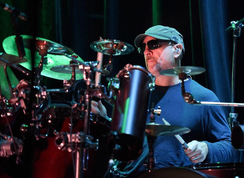 """""""To może się wydarzyć w każdym momencie"""" - mówi znany z zespołów Primus i Puscifer perkusista Tim Alexander, który doznał drugiego ataku serca."""
