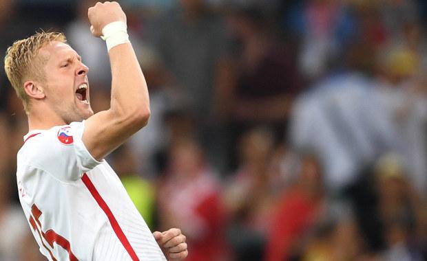 27-letni obrońca związał się z występującym w lidze francuskiej klubem - AS Monaco - czteroletnim kontraktem. Kamil Glik od 2011 roku grał we włoskim Torino. Kwoty transferu nie ujawniono.