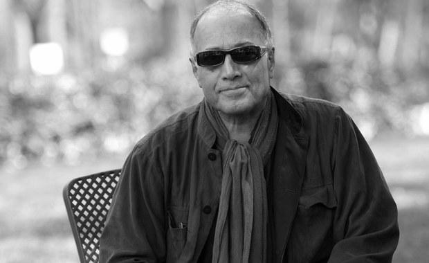 W wieku 76 lat zmarł we Francji reżyser i scenarzysta Abbas Kiarostami, przedstawiciel tzw. irańskiej Nowej Fali – podała agencja prasowa INRA. Reżyser od dłuższego czasu walczył z rakiem. Był laureatem Złotej Palmy w Cannes i nagrody UNESCO.