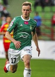 Adrian Basta