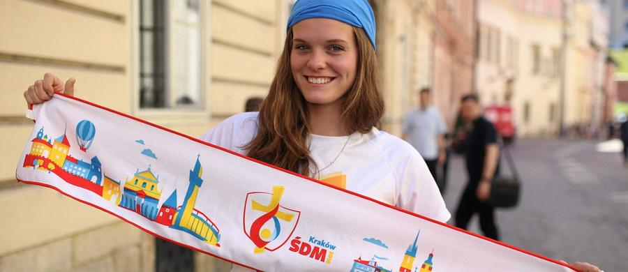 Komitet Organizacyjny Światowych Dni Młodzieży apeluje do krakowian o udostępnienie noclegów pielgrzymom na czas wydarzenia. Potrzeba jeszcze miejsc dla ok. 50 tys. osób. Światowe Dni Młodzieży potrwają od 26 do 31 lipca.