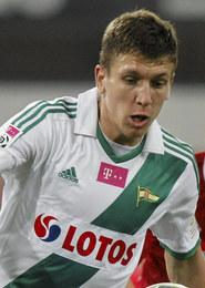 Rafał Janicki