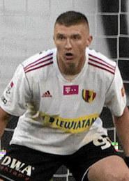 Wojciech Małecki