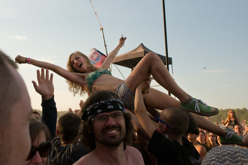 Jak co roku, organizatorzy Przystanku Woodstock przygotowali niezbędnik festiwalowicza.