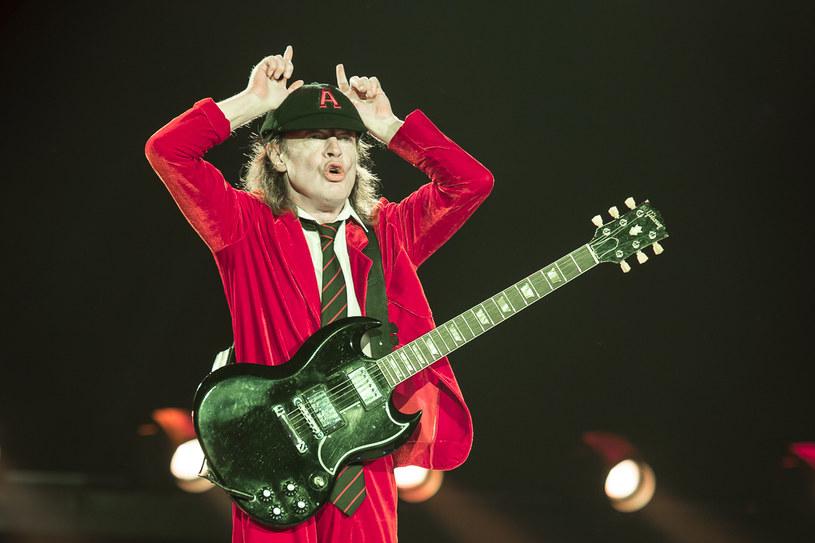 Cliff Williams, basista AC/DC, zapowiedział, że po zakończeniu trwającej trasy przejdzie na muzyczną emeryturę. Czy to oznacza koniec legendarnego zespołu?