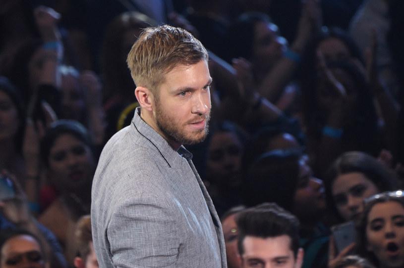 Do sieci trafił nowy utwór Calvina Harris nagrany razem z Johnem Newmanem. Wiele osób uważa, że piosenka jest zemstą szkockiego DJ-a na jego byłej dziewczynie, Taylor Swift.