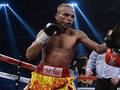Zawodowi bokserzy wywalczyli kwalifikację na igrzyska w Rio de Janeiro