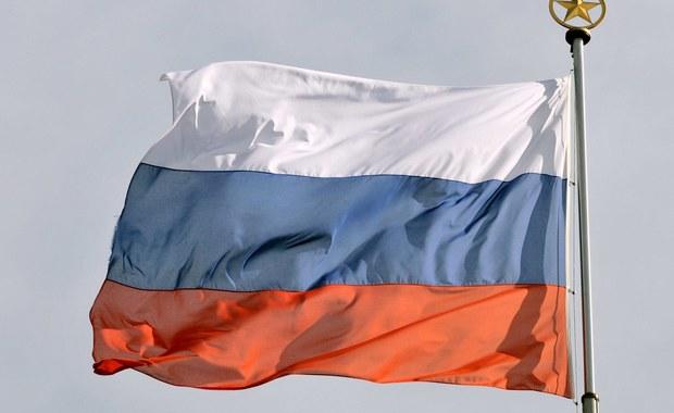 Rosjanka Daria Kliszina, która uzyskała zgodę Międzynarodowego Stowarzyszenia Federacji Lekkoatletycznych (IAAF) na start w igrzyskach olimpijskich w Rio de Janeiro, znalazła się w ogniu krytyki niektórych sportowców. Pojawiły się plotki o tym, że 25-latka, obok Julii Stiepanowej, ujawniła szczegóły dotyczące procederu dopingowego wśród rosyjskich lekkoatletów.