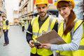 Randstad: 29 proc. Polaków zmieniło pracę od początku roku