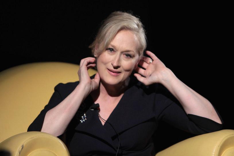 Meryl Streep została ogłoszona ulubioną aktorką ostatnich dwudziestu lat w głosowaniu brytyjskiego serwisu Sky Cinema. W czołówce najpopularniejszych gwiazd zdaniem Brytyjczyków znaleźli się także Daniel Craig i Harrison Ford.