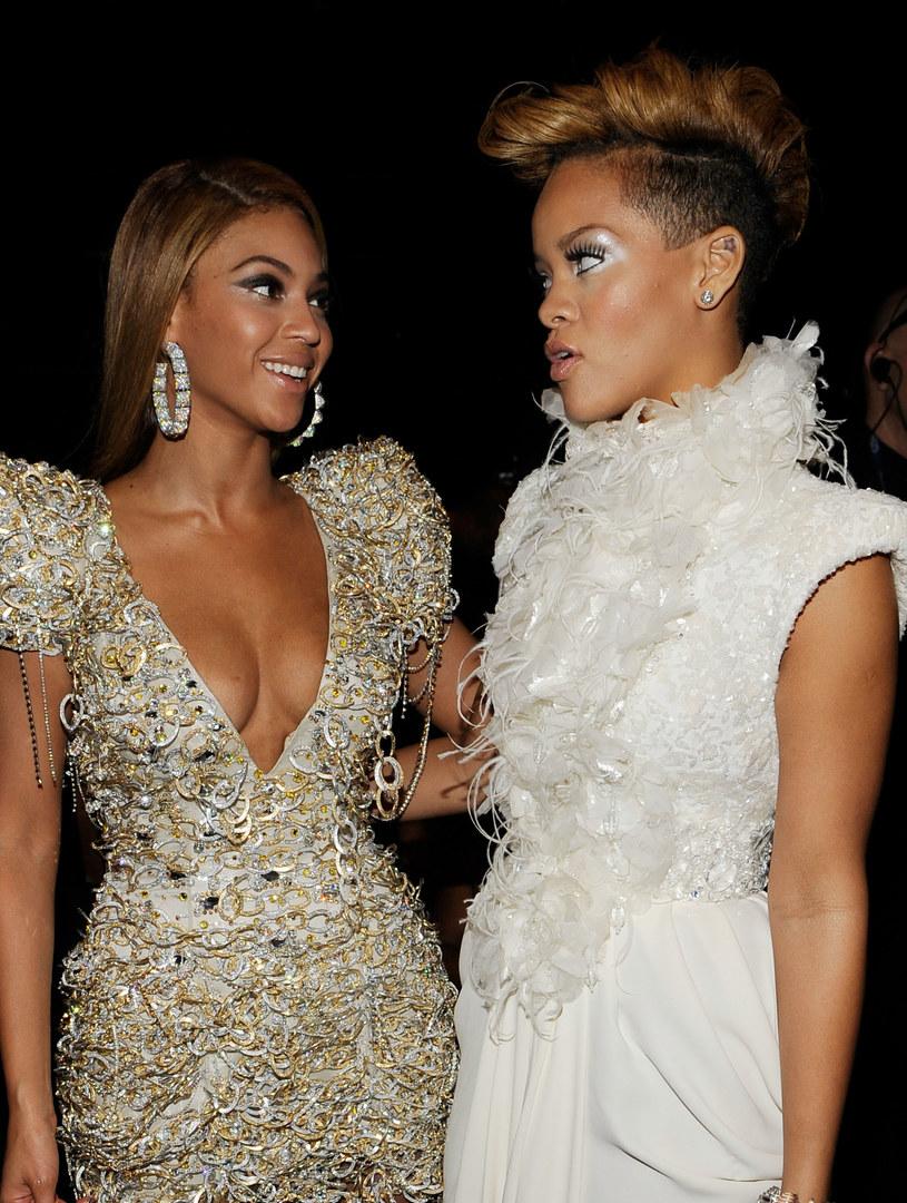 Rihanna, Beyonce, Bono, Lenny Kravitz, Pink, Alicia Keys, Pharrell Williams i inni wzięli udział w mocnej kampanii, w której przedstawiają sposoby, jak stracić życie w Ameryce.