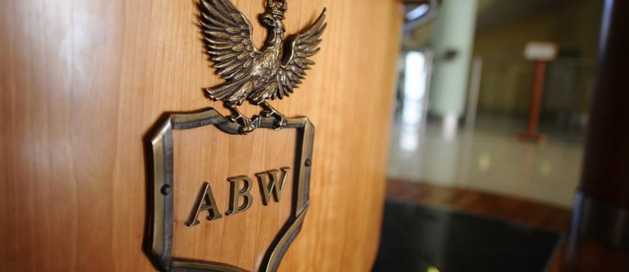ABW jest w ścisłym kontakcie z francuskimi służbami specjalnymi oraz innymi zagranicznymi partnerami i na bieżąco analizuje sytuację po ataku, do którego doszło w Nicei na południu Francji. Agencja pracuje nad zabezpieczeniem Światowych Dni Młodzieży.