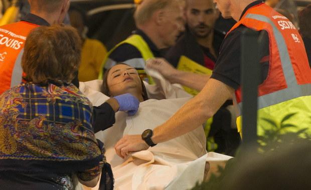 """""""W mediach Państwa Islamskiego po zamachu w Nicei zapanowała wielka euforia"""" - mówi w rozmowie z dziennikarzem RMF FM doktor Wojciech Szewko, ekspert do spraw terroryzmu. """"Pojawiają się informacje pod hashtagiem #prayforniece. Pojawiają się informacje: tak, modlimy się jeszcze o 15 ofiar"""" - dodaje. Podkreśla też, że przed zamachem dżihadyści """"wytłumili informacje"""" na swoich kontach w mediach społecznościowych."""