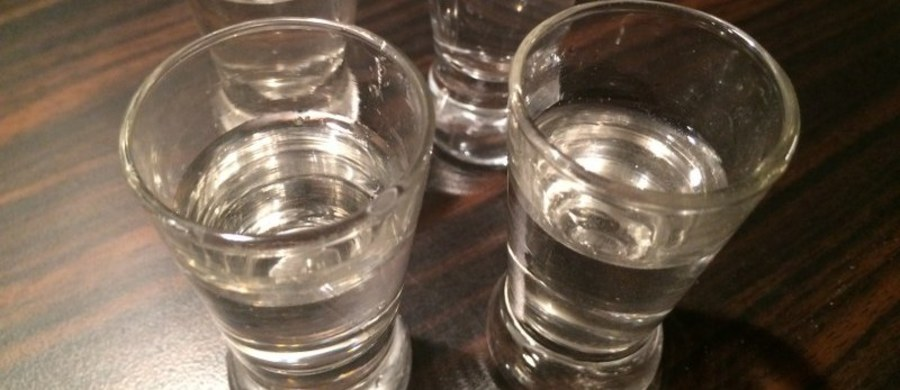 Siedemnastu robotników zmarło, a kilkunastu jest w stanie krytycznym po wypiciu w piątek wieczorem skażonego alkoholu na północy Indii - poinformowała w niedzielę lokalna policja stanu Uttar Pradeś. Osoba, która sprzedawała trujący napój, została aresztowana.
