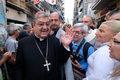 Kościół w Neapolu oddaje swoje mieszkania biednym
