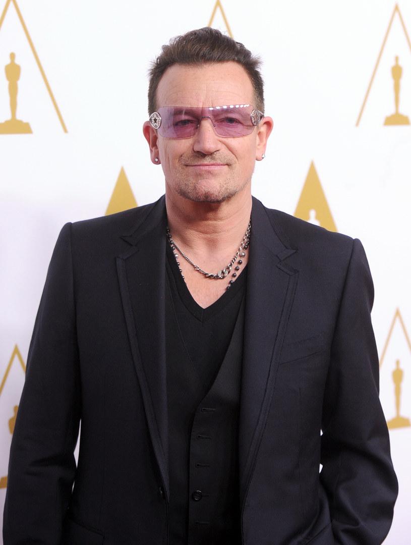 Lider U2 14 lipca jadł kolację w jednej z nicejskich restauracji, kiedy to na ulicach miasta doszło do zamachu. Z budynku wyciągnęli go antyterroryści.