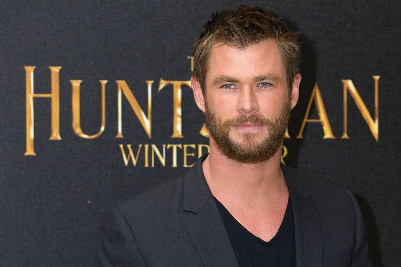 """Chris Hemsworth powróci do roli George'a Kirka w czwartej części """"Star Treka"""". Australijski aktor wcielił się w ojca głównego bohatera, granego przez Chrisa Pine'a w pierwszym filmie nowej serii z 2009 roku."""