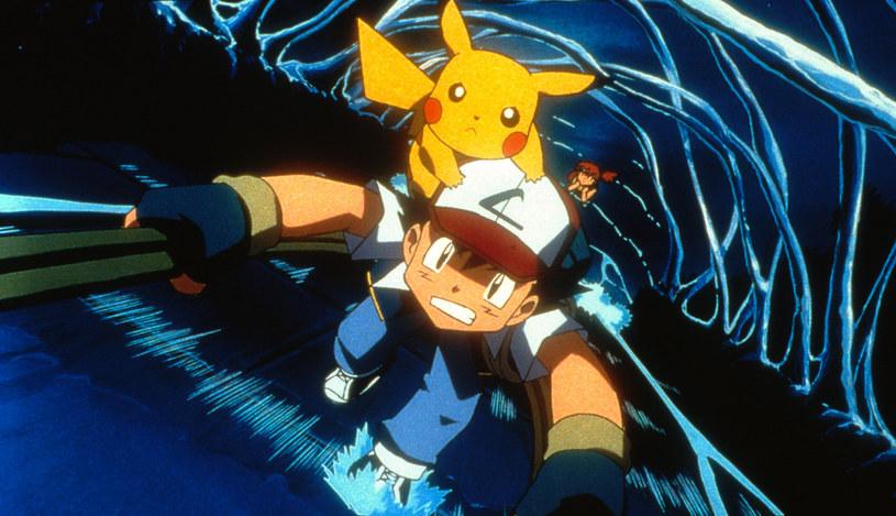 """Hollywoodzka wytwórnia Legendary Pictures ogłosiła plany realizacji pierwszego w historii filmu aktorskiego w uniwersum """"Pokemon"""". Partnerem wytwórni będzie The Pokemon Company, a bohaterem produkcji - Detektyw Pikachu."""