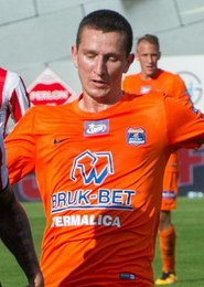 Samuel  Sztefanik