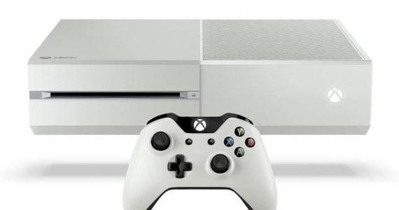 Xbox One tańsza o połowę od czasu premiery