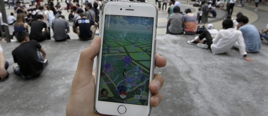 Japońskie miasto Hiroszima poprosiło twórców popularnej gry Pokemon Go, by zabrali wirtualne stwory z miejsc pamięci ofiar pierwszej bomby atomowej, zrzuconej przez Amerykanów w 1945 roku. Chcą ich usunięcia do 6 sierpnia, daty obchodów rocznicy eksplozji.
