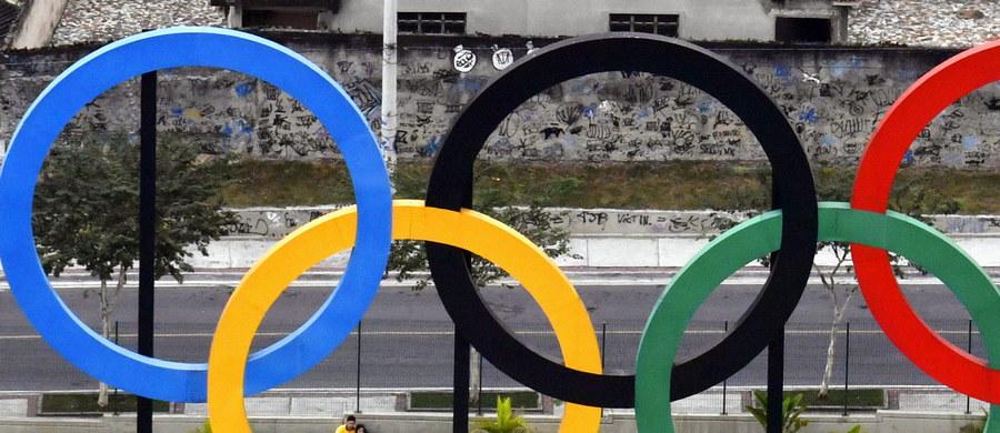 Prezydent Andrzej Duda o godz. 17.00 w Warszawie wręczy polskim olimpijczykom nominacje na igrzyska rozpoczynające się 5 sierpnia w Rio de Janeiro. Ślubowanie złoży największa grupa sportowców, w tym piłkarze ręczni. Ogłoszone zostanie też nazwisko chorążego reprezentacji.
