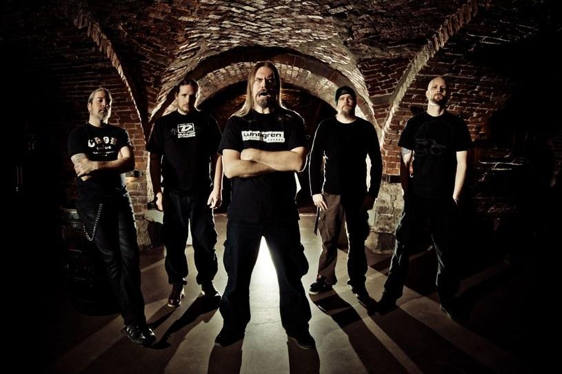 Szwedzi z Meshuggah ujawnili pierwsze szczegóły związane z premierą nowej płyty.