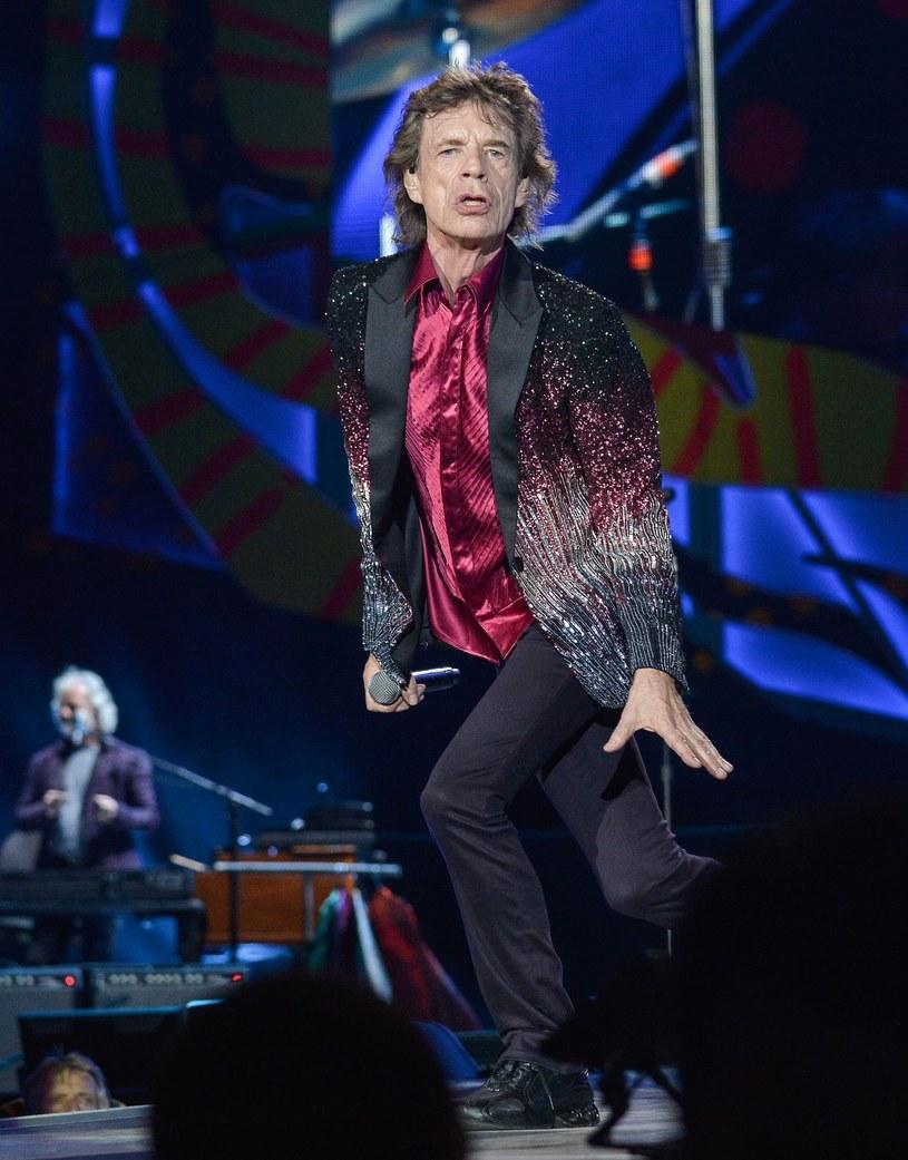 """""""Havana Moon"""" to tytuł koncertowego filmu, który pokaże marcowy występ The Rolling Stones w stolicy Kuby."""