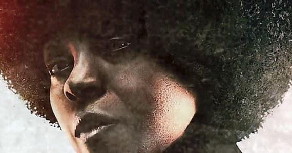 Mafia III: Bohaterką kolejnego zwiastuna jest Królowa Voodoo