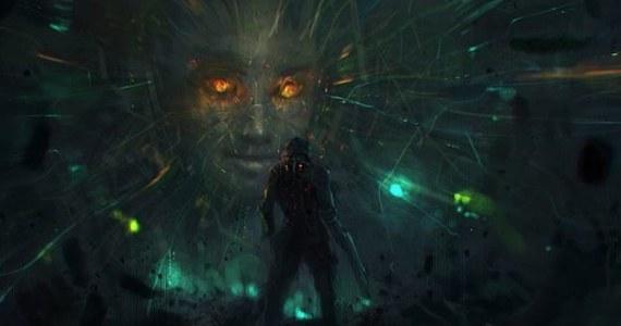 System Shock: Duży sukces zbiórki na Kickstarterze