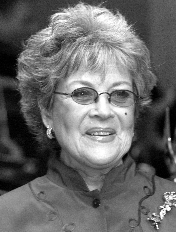 30 lipca w wieku 91 lat zmarła Gloria Dehaven, gwiazda musicali. Przyczyną śmierci aktorki były komplikacje po udarze, którego doznała trzy miesiące temu.