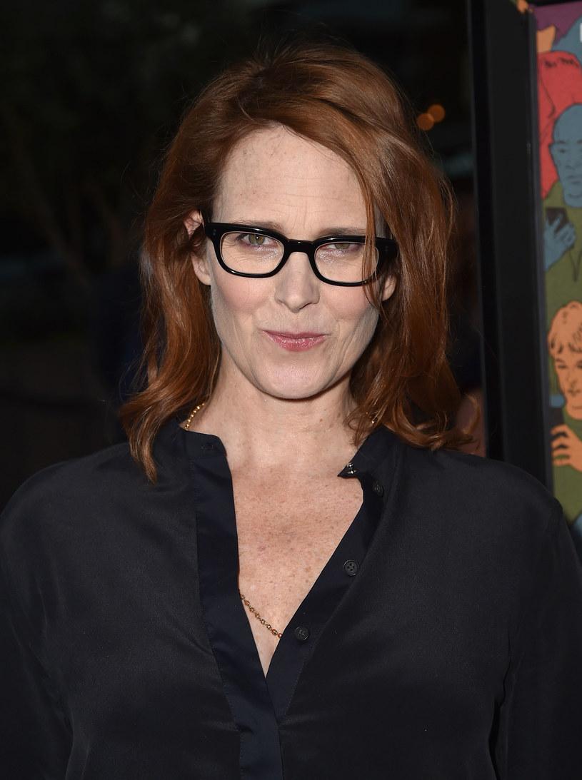 """Wytwórnia Fox Searchlight wyprodukuje adaptację bestsellerowego thrillera Ottessy Moshfegh """"Byłam Eileen"""". Książka porównywana jest do """"Zaginionej dziewczyny"""" Gillian Flynn i """"Dziewczyny z pociągu"""" Pauli Hawkins."""