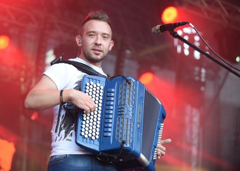 W piątek 5 sierpnia na najwyżej położonej scenie w Polsce rozpoczyna się kolejny etap Hej Fest. Gwiazdami będą grupy Enej i Afromental.