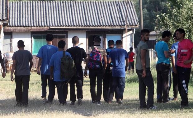 W Serbii przy granicy z Bułgarią zatrzymano 71 imigrantów. Aresztowano przy tym dwóch kierowców przemycających ludzi w samochodach - poinformowały serbskie władze. Według nich ostatnio wzrosła liczba chcących nielegalnie przekroczyć granice Serbii.