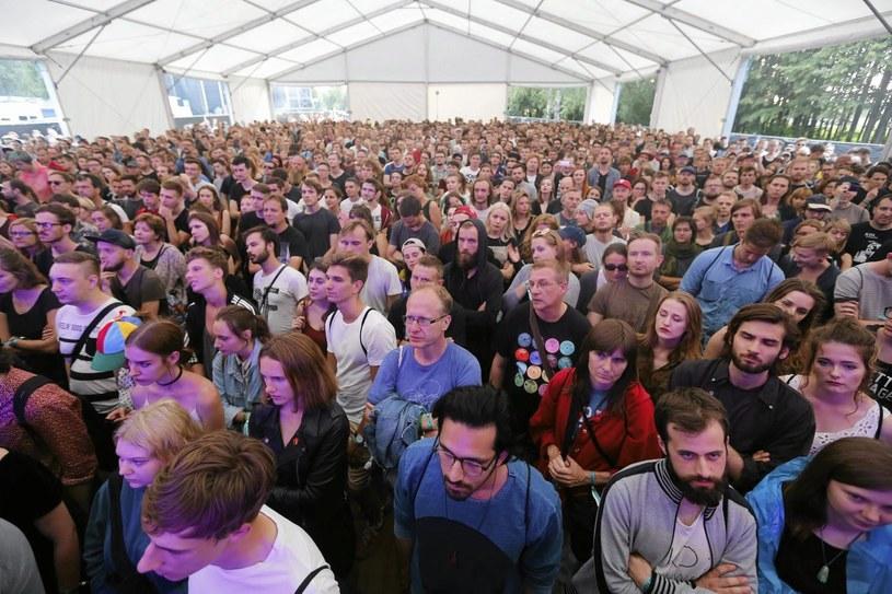 Gwiazda trzeciego dnia OFF Festivalu, Anohni, to kolejny artysta, który odwołał swój koncert na imprezie. Jej miejsce zajmie natomiast Thundercat, który dotrze do Polski z opóźnieniem.