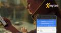 mytaxi integruje się z Google Maps