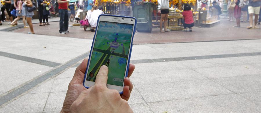 Premier Tajlandii Prayuth Chan-ocha zabronił grania w popularną grę Pokemon Go w ministerstwach i koszarach. Rząd wyraził zaniepokojenie olbrzymim zainteresowaniem grą, z powodu której obywatele mogą narazić się na niebezpieczeństwo.