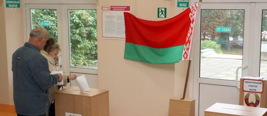 Najważniejszy niezależny ośrodek badania opinii publicznej na Białorusi NISEPI przerywa przeprowadzanie sondaży. Zapowiedział to jego założyciel Aleh Manejeu.