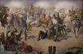 17 sierpnia 1920 r. Bitwa pod Zadwórzem