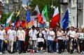 UE: Dramatyczne dane dot. młodych ludzi