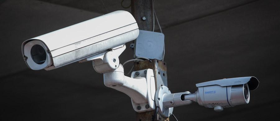 Obrazy z setek prywatnych kamer monitoringu w Belgii zostały nielegalnie zamieszczone na rosyjskiej stronie internetowej Insecam.org - informują belgijskie media. Władze są zaniepokojone i badają sprawę.
