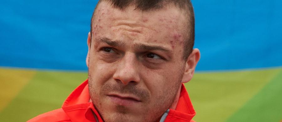 Mistrz olimpijski z Londynu w podnoszeniu ciężarów w kat. 85 kg Adrian Zieliński stosował niedozwolone środki dopingowe - poinformowała Komisja do Zwalczania Dopingu w Sporcie. W jego organizmie wykryto nandrolon. Zawodnik nie wystąpi w igrzyskach w Rio de Janeiro.