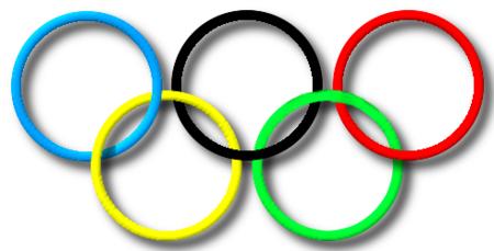 Podsumowanie Rio 2016
