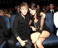 Selena Gomez jednak nie zdradziła Justina Biebera?