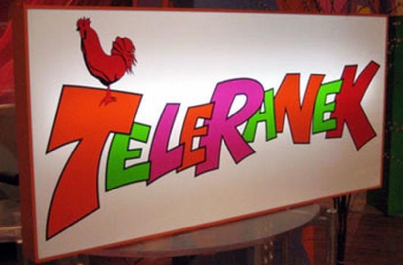 """""""Teleranek"""" nie znalazł miejsca w jesiennej ramówce TVP1. Dziecięcy klasyk oglądać będzie można od września wyłącznie w TVP ABC - poinformował portal Wirtualnemedia.pl."""